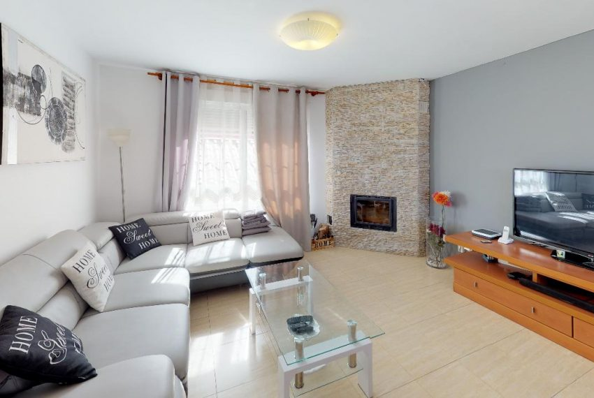 Chalet-Galapagar-Living-Room